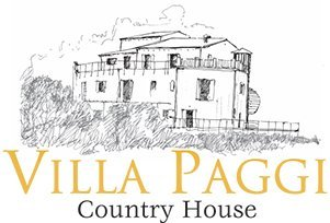 Bed & Breakfast Villa Paggi