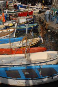 VillaPaggi-BedandBreakfast-Liguria-Camogli