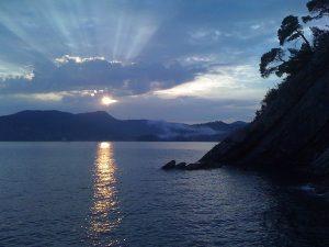 Villapaggi-BedandBreakfast-Liguria_Zoagli