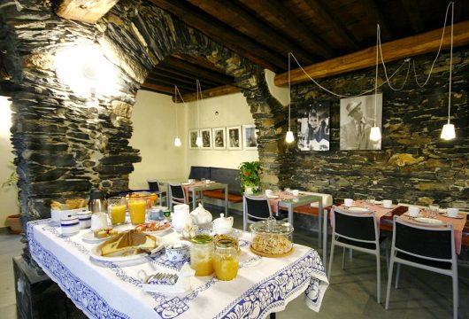 breakfast-buffet_villa_paggi_bed_and_breakfast_2