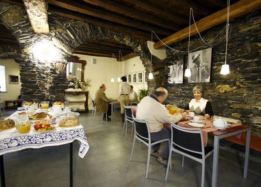 breakfast-buffet_villa_paggi_bed_and_breakfast_7