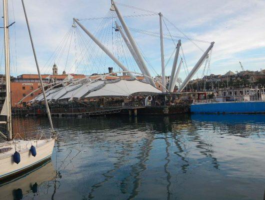 Genova-Bigo