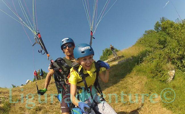 Paraglinding-2-San-Giacomo-Liguria_web