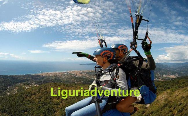 Paraglinding-Tandem-igullio-BB-Villa-Paggi_web