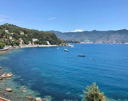 Bed and Breakfast Liguria - Last Minute August 2017